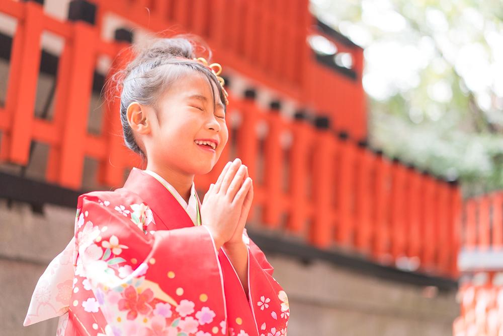 関西の出張撮影のfotoricoトップ写真5女の子